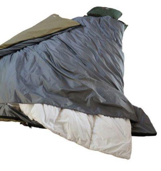 Travel Tuff Boat Cover Reviews