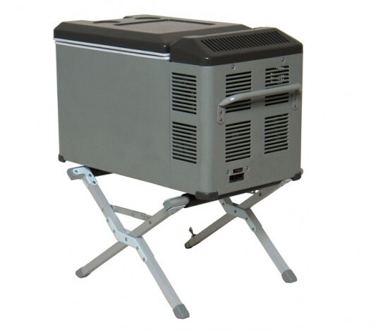 Outdoor Connection Cooler Fridge Stand