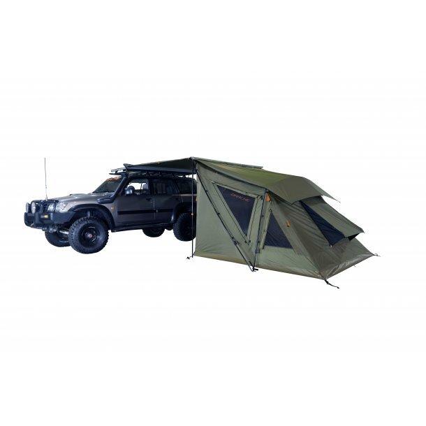 Darche Xtender 25 Tent