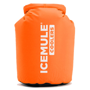 ICEMULE CLASSIC SOFT COOLER BAG - LARGE (20L) - BLAZE ORANGE