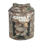 ICEMULE PRO BACKPACK COOLER - X LARGE (33L) - REALTREE CAMO
