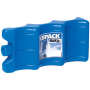 Esky Ice Pack Substitute 6-Can - 200ml