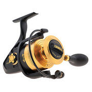 PENN SPINFISHER® V SSV6500LL SPINNING REEL