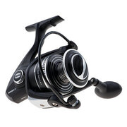 PENN® PURSUIT® II 5000 SPINNING REEL