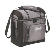 Coleman 16 Can Soft Cooler Bag