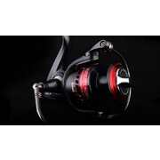 Pflueger Salt PFS60 Fishing Reel - Brand New 2015 Updated Model)