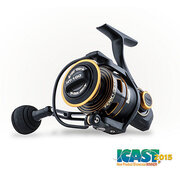 PENN® CLASH™  8000 SPINNING REEL