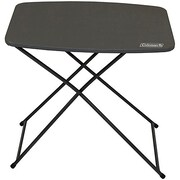 Coleman Portable Utility Table