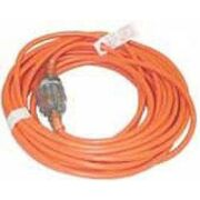 15 Amp 10 mtr Extension Cord