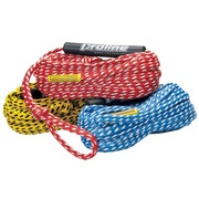 "Proline 60' 3/8"" DELUXE TOW ROPE"