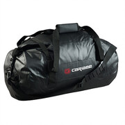 Caribee Expedition 50L Wet Roll Bag Black