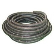 25MM FLUTED SULLAGE HOSE 20M