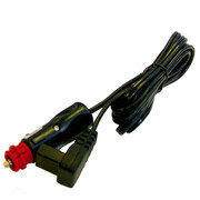 Waeco 12V DC Cable (suits 25-60L)