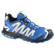 Salomon XA PRO 3D ULTRA 2 Mens Trail Running Shoe Union Blue/Black/Cane