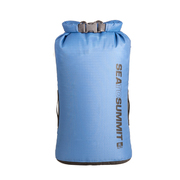 SEA TO SUMMIT BIG RIVER DRY BAGS 65L BLUE