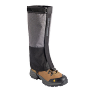 Sea To Summit Overland Gaiters - Medium