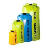 Sea To Summit STOPPER DRY BAGS 35L