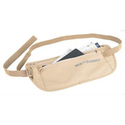Sea To Summit Money Belt - one size