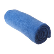 Sea To Summit Tek Towel Microfiber - XLarge - Cobalt