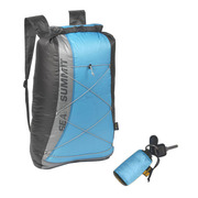 SEA TO SUMMIT ULTRA-SIL® DRY DAY PACK - BLUE
