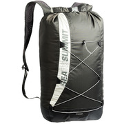 Sea To Summit Sprint Drypack 20L - Black