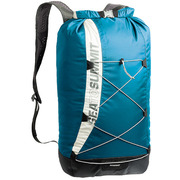 Sea To Summit Sprint Drypack 20L - Blue