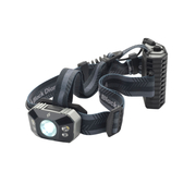 Black Diamond Icon Headlamp (200 Lumens)