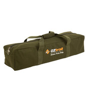 OZtrail Dome Pole Bag Canvas