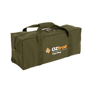 OZtrail Tool Bag Canvas
