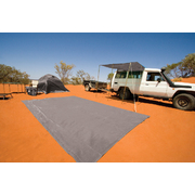 C GEAR MULTIMAT  7.5m x 2.4m ANNEX MATTING