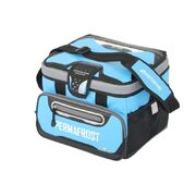 OZtrail 18 Can Permafrost Hardbody Cooler Tote Bag