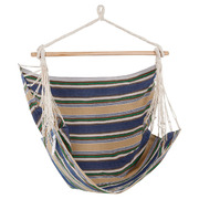 Brazilian Hammock Chair - Hammock Co by OZtrail