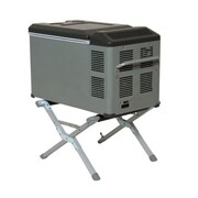 Outdoor Connection Cooler/Fridge Stand