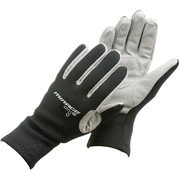 MIRAGE EXPLORER 2mm DIVE GLOVES - SMALL