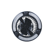 OZtrail Portable Fan and LED Light Combo