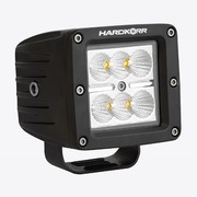 KORR LED LIGHT 18W