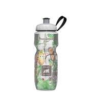 Polar Bottle Limited Edition S'cool Zoo 20oz Water Bottle