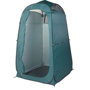 OzTrail Ensuite Pop Up Single