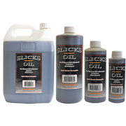 McLaughlin's Slick's Oil 5L