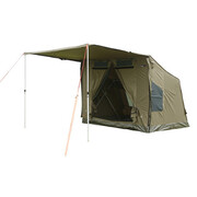 OZTENT RV3 Canvas 30 Second Tent