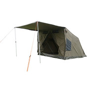 OZTENT RV5 Canvas 30 Second Tent