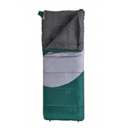 OZtrail Lawson Camper Sleeping Bag Green
