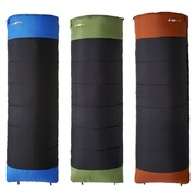 OZtrail Lawson Jumbo Camper Sleeping Bag