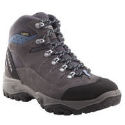 SCARPA MISTRAL GTX WOMEN'S HIKING BOOT SIZE 38