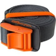 Sea to Summit Bomber Tie Down Straps 3M / 10ft