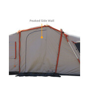 Explore Planet Earth Speedy Earth Tent 6 Side Panels