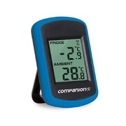 Companion Wireless Fridge Thermometer