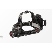 LED LENSER® H14R.2 Headlamp - 1000 LUMENS