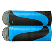 GENERAL PURPOSE SLEEPING BAGS