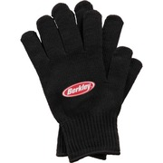 Berkley Fillet Gloves - Large